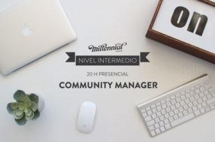 cursocommunitymanagervalencia
