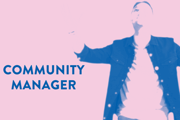 communitymanagervalencia