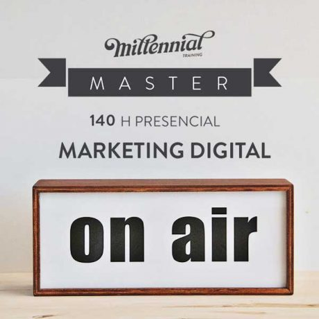 mastermarketingdigitalenvalencia