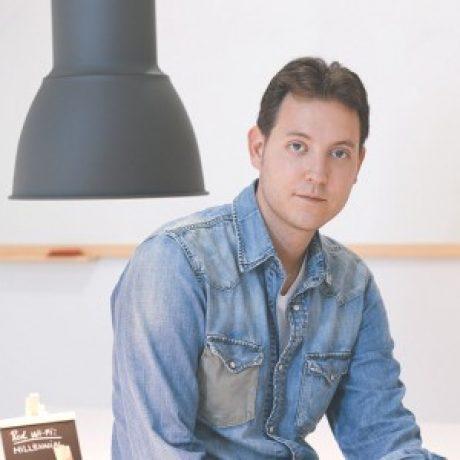 Foto del perfil de Mariano Roldán